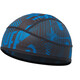 Buff Underhelmet Flash Logo Cape Blue